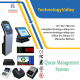 Queue Management Systems in Bahrain